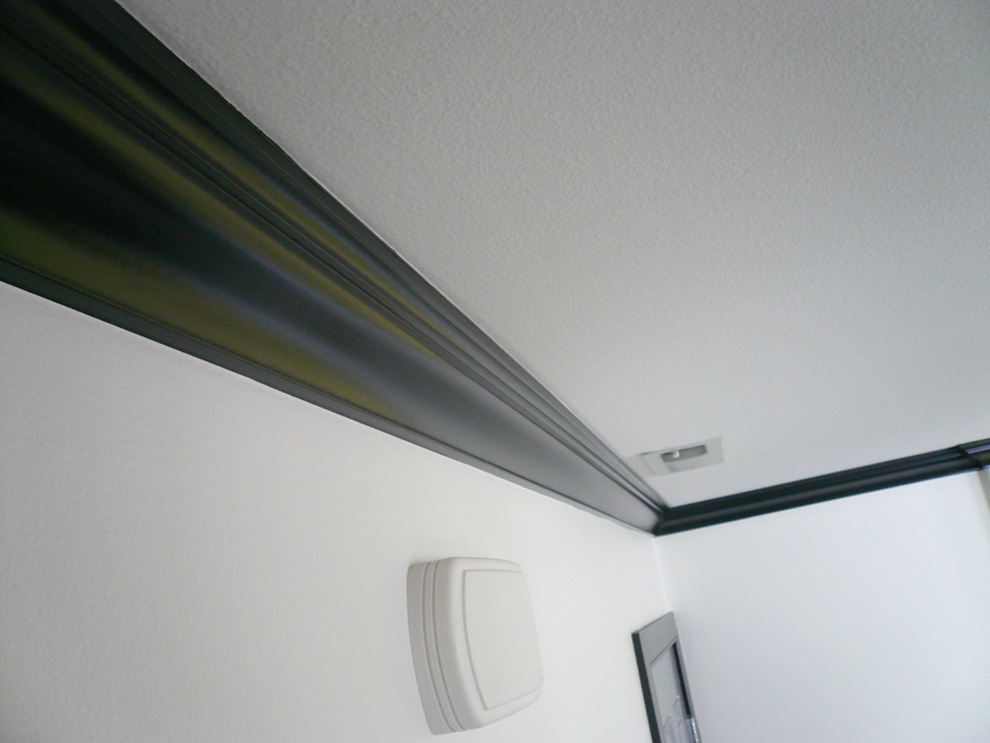 excel Painting company