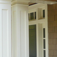woodinville house painter gallery photo
