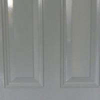 woodinville interior painter